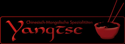 Yangtse Restaurant Mörfelden-Walldorf